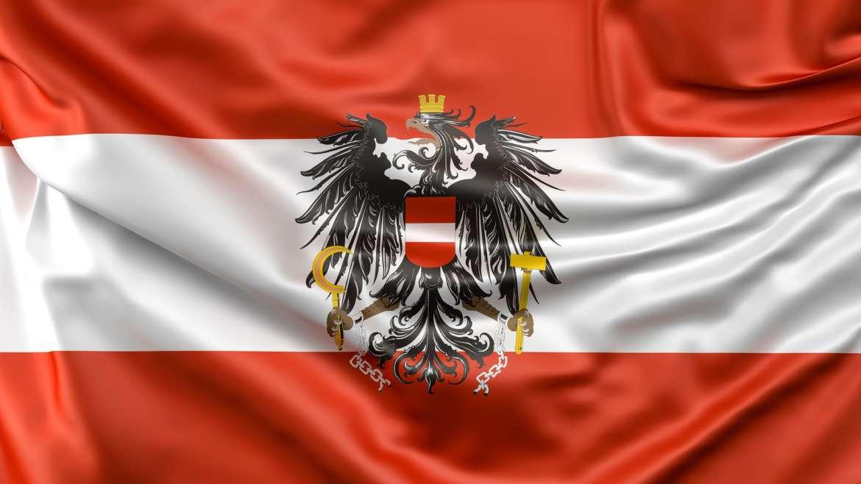 Austria investimenti società