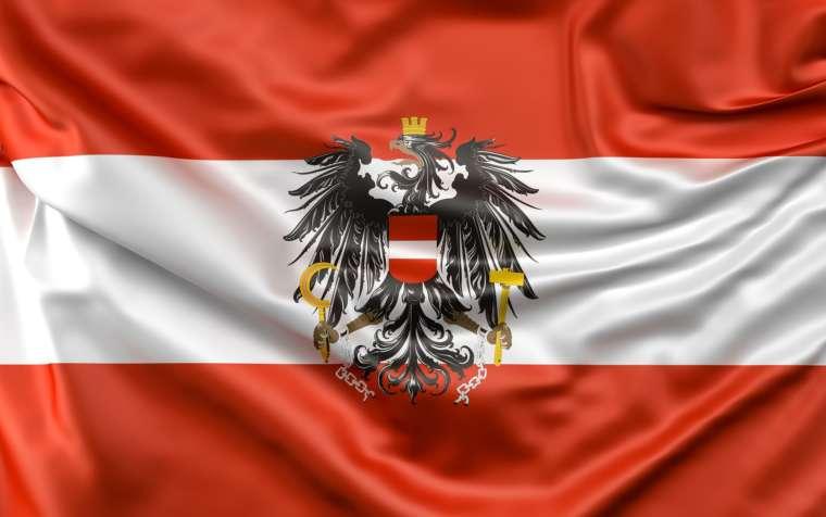 Austria investimenti società GMBH