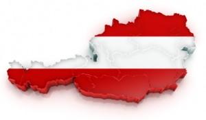 Austria investimenti e società