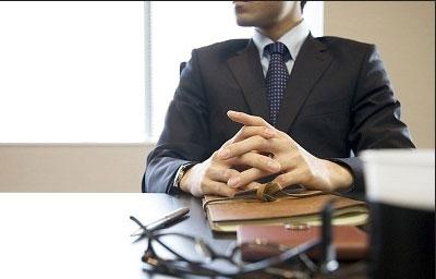 Diritto Penale: i casi dello Studio Legale Bertaggia