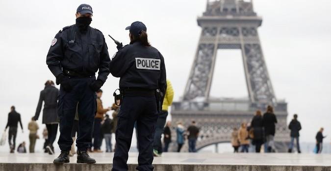 Avvocato penalista Francia