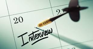 Pubblicazioni giuridiche, interviste