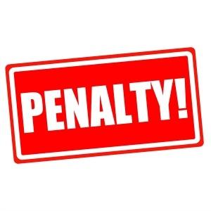 Reato fiscale amministratore, condono, applicabilità, esclusione