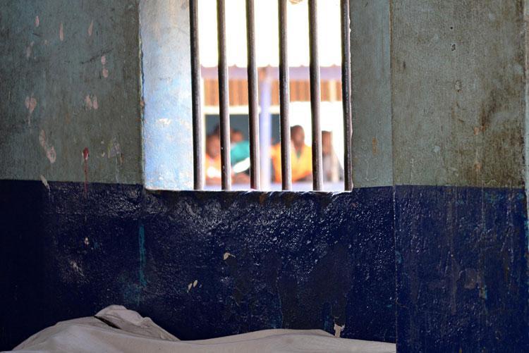 Repubblica Dominicana, arresto, droga, carcere