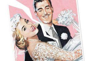 Separazione e divorzio a Ferrara