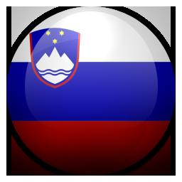 Slovenia società investimenti
