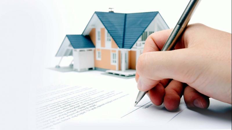 Tutela patrimonio immobiliare