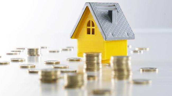 Finanziamento, acquisto titoli rischiosi: validità del contratto con la banca