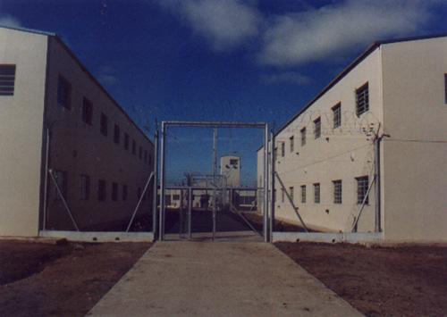 Argentina: droga, arresto e carcere