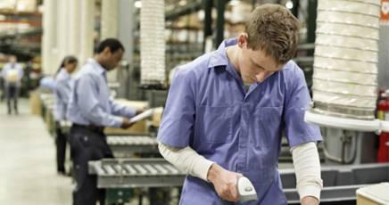 Assunzione del lavoratore straniero senza permesso di soggiorno