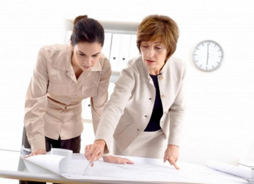 Discriminazione di genere indiretta e onere della prova del datore di lavoro