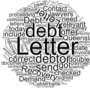 Recuperare crediti all'estero