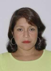 avvocato in perù