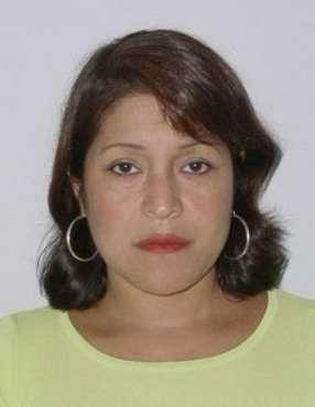 Abo. N. Carmen Gambini Solorzano