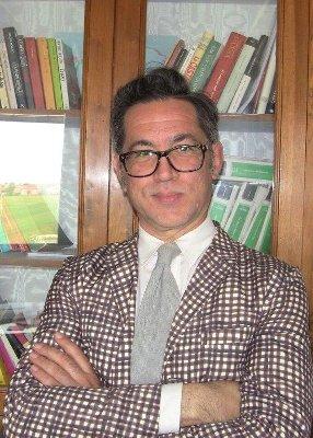 Avv. Alessandro Felisati