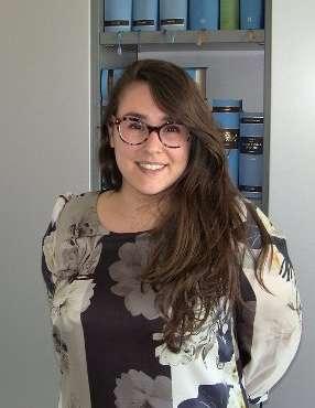 Avv. Elisa Zerbato