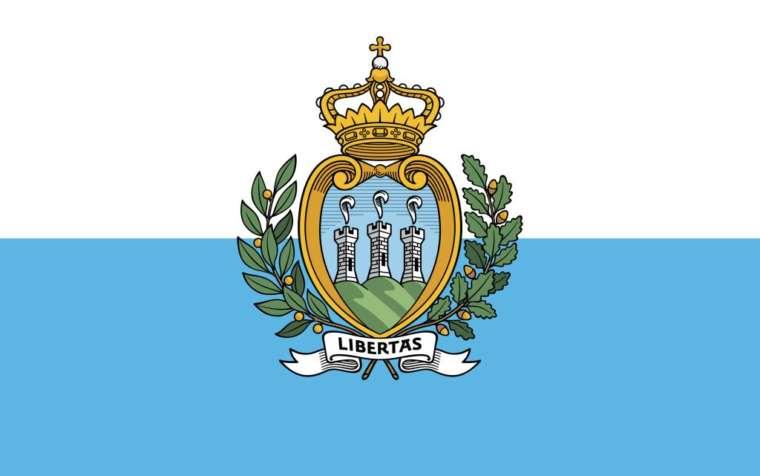 San Marino investimenti e società