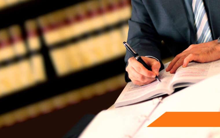 La mission dello Studio Legale Bertaggia