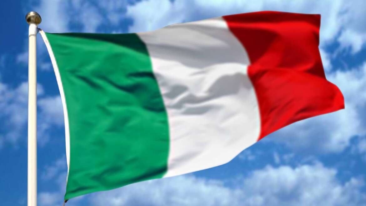 Legal Services in Italy to foreign companies