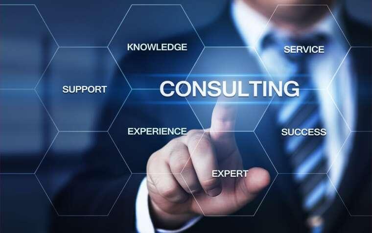 Finanziamenti internazionalizzazione imprese