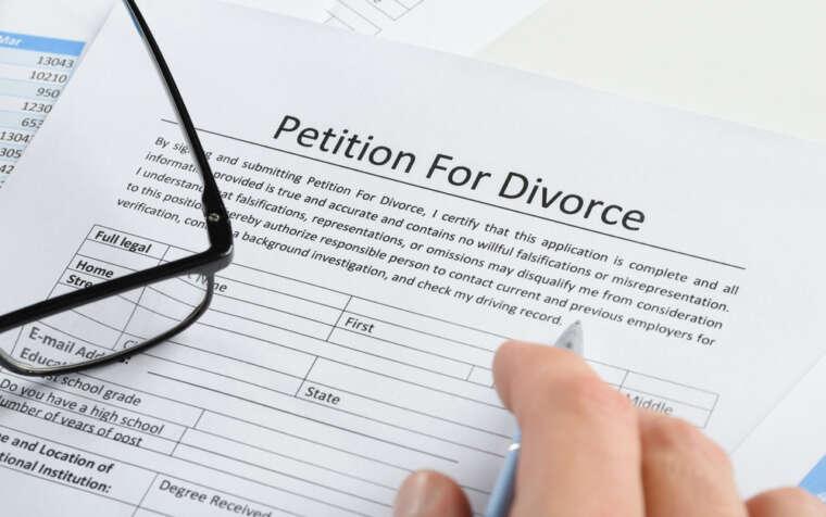 Assegno divorzile, natura e criteri di determinazione