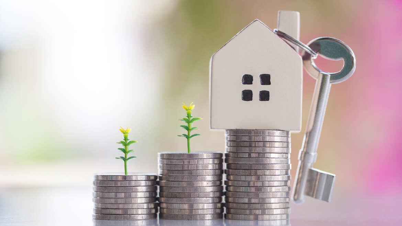 Fondo patrimoniale debiti, revocatoria, sempre ammissibile