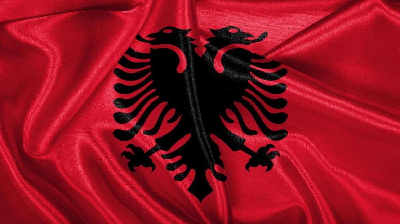 Albania società investimenti