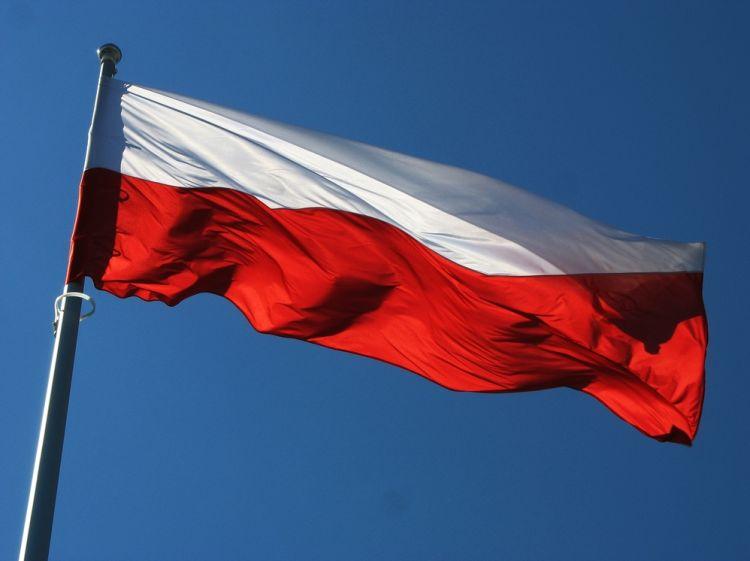 Polonia società investimenti