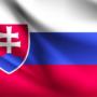 Slovacchia Società Investimenti