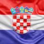 Croazia società investimenti