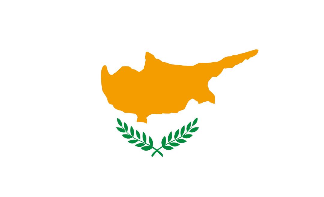 Cipro società investimenti