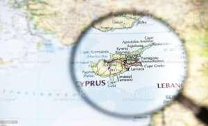 società investimento trading cipro