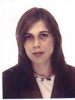Avv. Nerina Russo